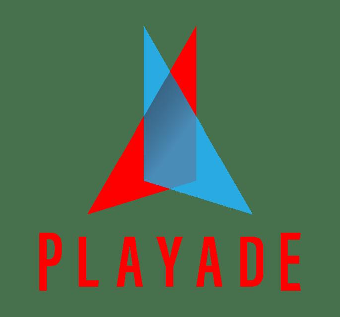 Playade